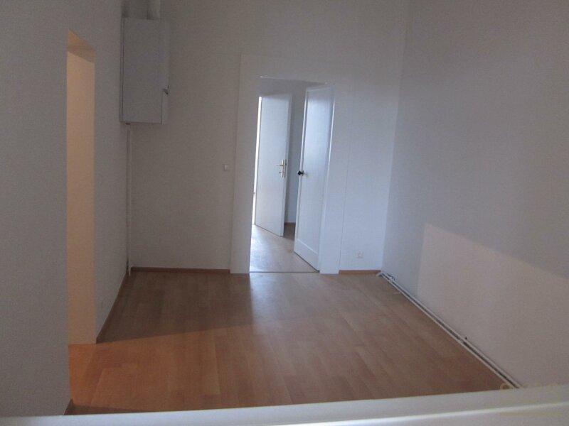 Kamarschgasse / helle 85 m2 Altbaumiete / 4. Stock ohne Lift / 2er Wg tauglich /  / 1100Wien / Bild 6