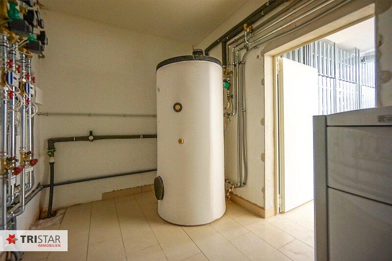 NEU! ++ 2 Zimmer Neubauwohnung in 1130 Wien, Balkon, Garage  ++ /  / 1130Wien / Bild 9