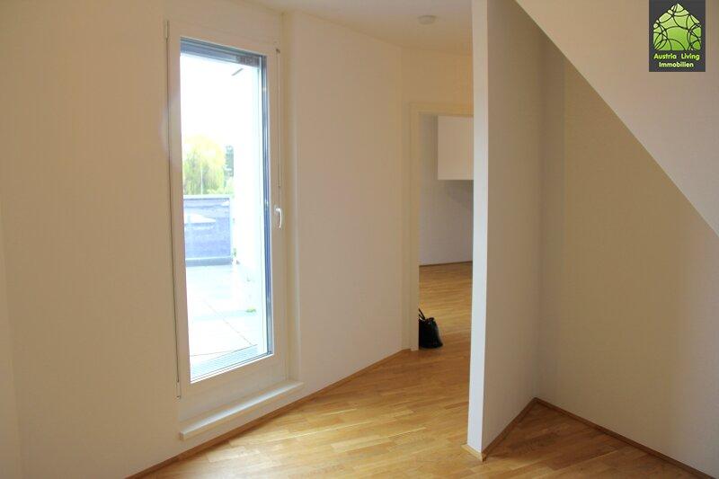 Provisionsfrei! Penthouse mit Terrasse /  / 1220Wien / Bild 5