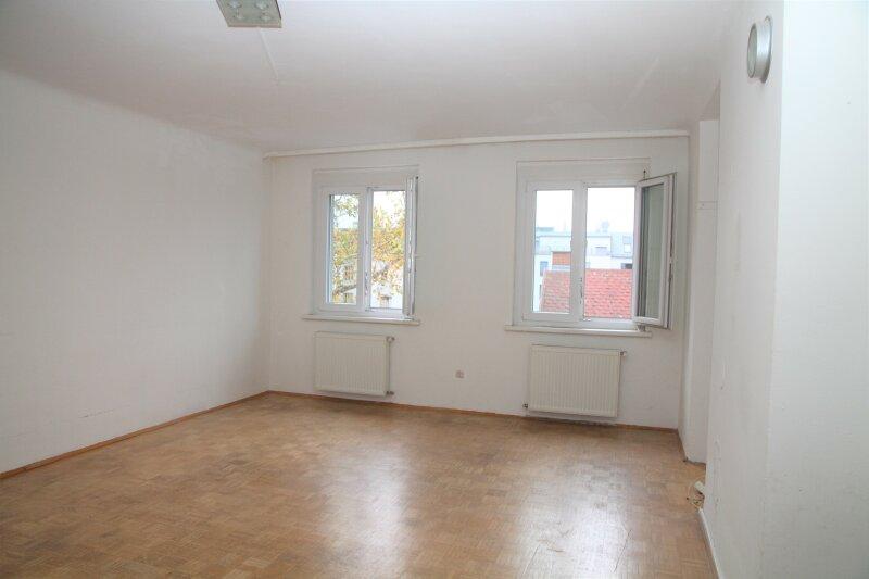 Nur 200m von U6 Floridsdorf Bahnhof entfernt NEUBAU, 2 Zimmer /  / 1210Wien / Bild 3