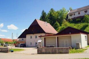 Werthaltiges Anlageobjekt in Judenburg. - Aktuell schon über 5% mit Steigerungs-Potential. - Zentrale Lage.