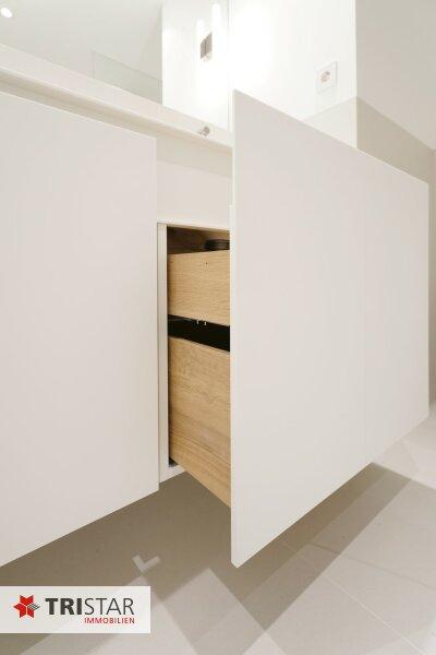 PROVISIONSFREI - Dachgschoßwohnungen mit Luxusausstattung ! /  / 1180Wien / Bild 4