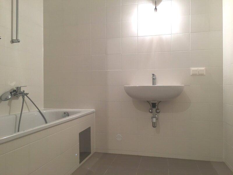 ERSTBEZUG & UNBEFRISTET: Schöne 3-Zimmer-Wohnung im 2. Stock mit Loggia und Gemeinschafts-POOL am Dach - PROVISIONSFREI /  / 1230Wien / Bild 4