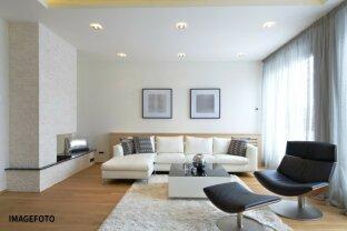 *Wohnen in unmittelbarer Nähe zu U1 Station Leopoldau - Exklusives Einfamilienhaus*