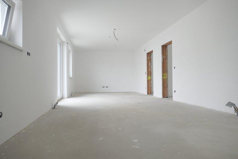 Eigentumswohnung, Lange Zeile, 3704, Glaubendorf, Niederösterreich
