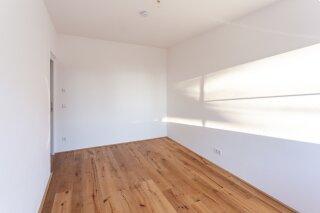 Sonnige 4-Zimmer-Terrassenwohnung - Photo 23
