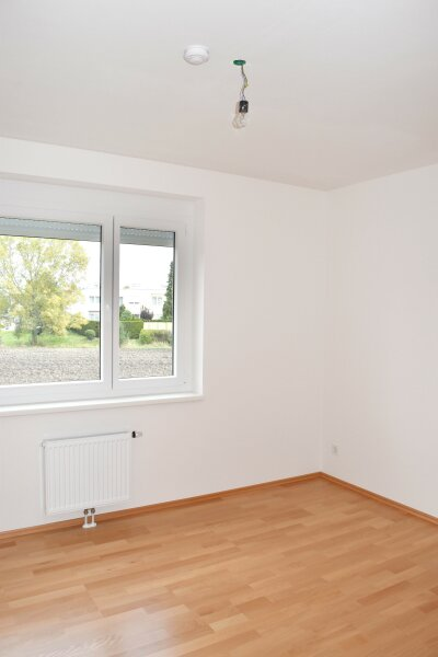 ERSTBEZUG IN TOP LAGE! Moderne 3-Zimmer-Wohnung in Korneuburg - PROVISIONSFREI für den Käufer