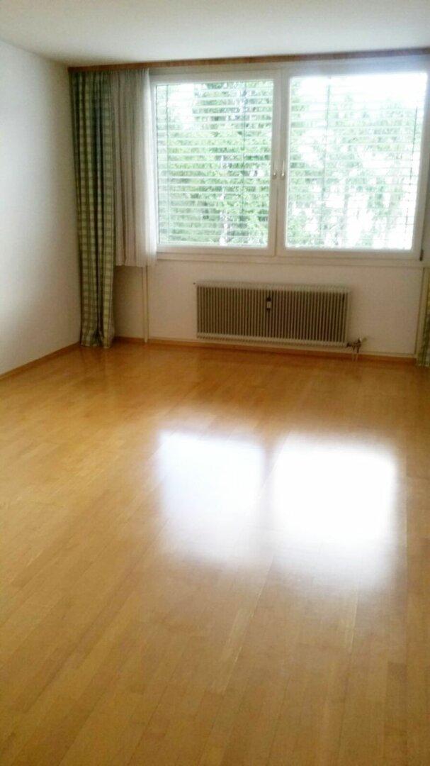 3 Zimmer Liebig