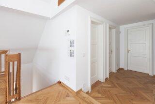 Exklusive 4-Zimmer-Maisonette - Photo 7