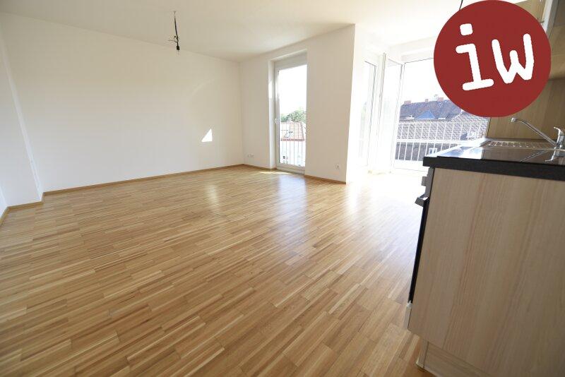 Anlegerwohnung, Top Preis, bestens vermietet Objekt_483 Bild_92