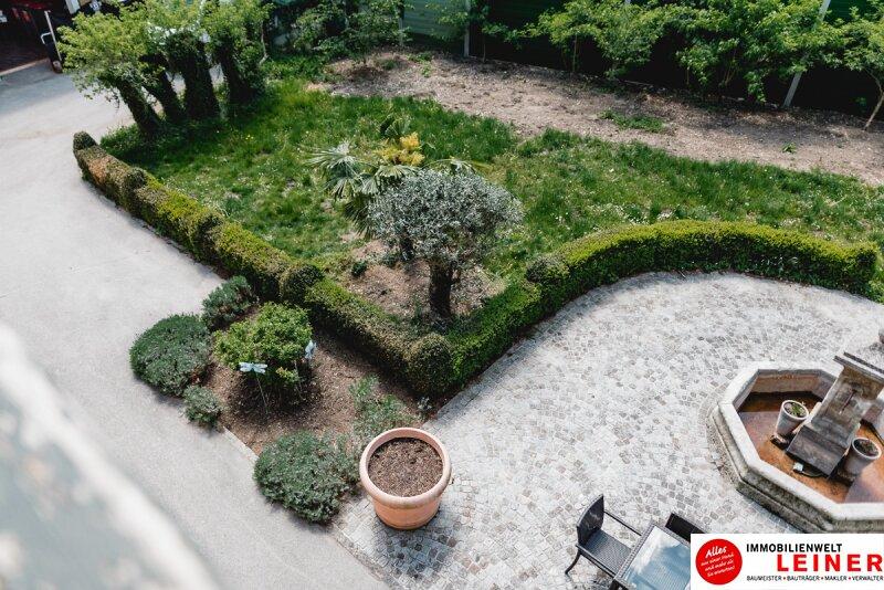 Die Sturany-Villa am Stift Heiligenkreuz Objekt_9551 Bild_479