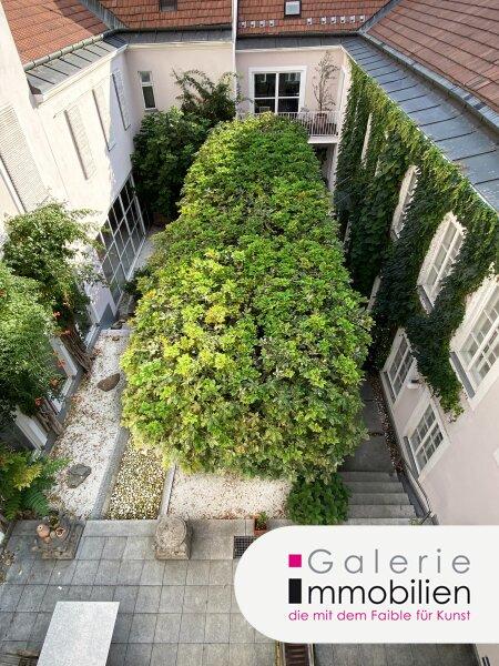 Residenz bei der Mariahilferstraße Objekt_34558 Bild_112