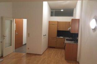 Meine erste Wohnung!