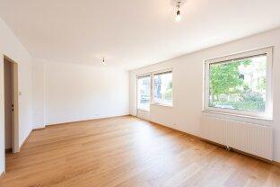 3 Zimmer Wohnung mit Balkon in Maria Enzersdorf.