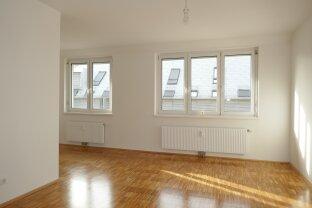 Strahlend helle Neubauwohnung nähe U1 Reumannplatz!!!