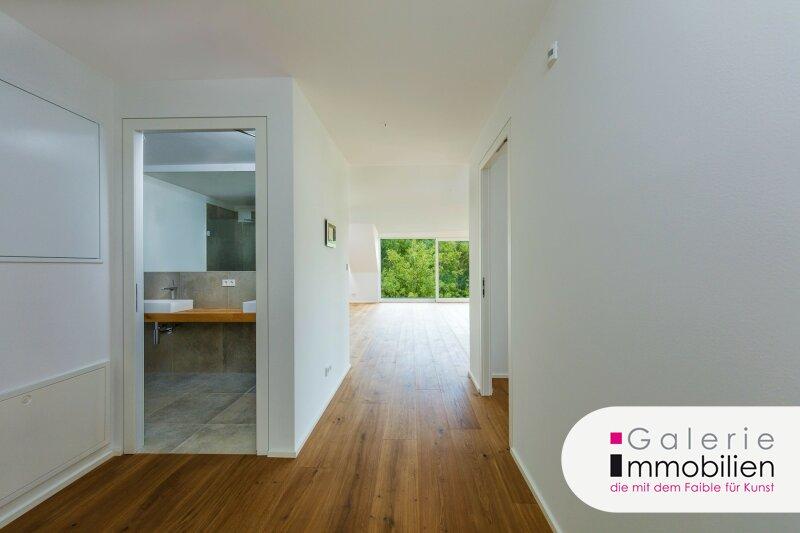 Exklusive Neubauwohnung mit 3 Terrassen mit phantastischem Ausblick Objekt_31628 Bild_60