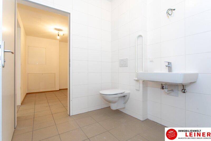 Himberg - Zinshaus mit 4% Rendite zu verkaufen Objekt_9374 Bild_140