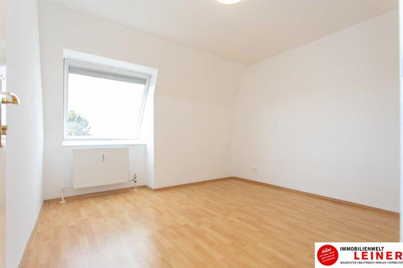 1110 Wien - Eigentumswohnung mit Weitblick Objekt_10005 Bild_539