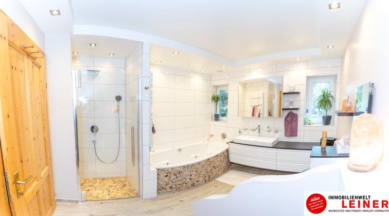 1110 Wien -  Simmering: Extraklasse - 1000m² Liegenschaft mit 2 Einfamilienhäuser Objekt_8872 Bild_835