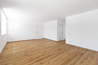 Moderne 3-Zimmer-Gartenwohnung - Photo 1