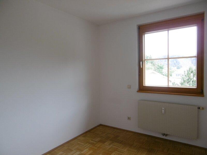 Jede Menge Platz! Günstige 4-Zimmer Wohnung in Lavamünd /  / 9473Lavamünd / Bild 6