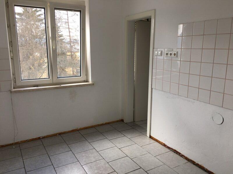 Provisionsfreie 3-Zimmer Wohnung direkt vom Eigentümer!