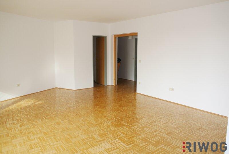 "3 Zimmer Anleger-Wohnung - Nähe ""City Arkaden"""