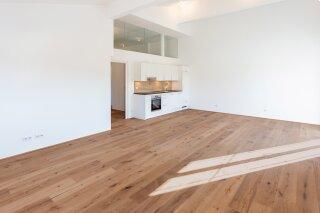 4-Zimmer-Wohnung mit Balkon und Loggia - Photo 2