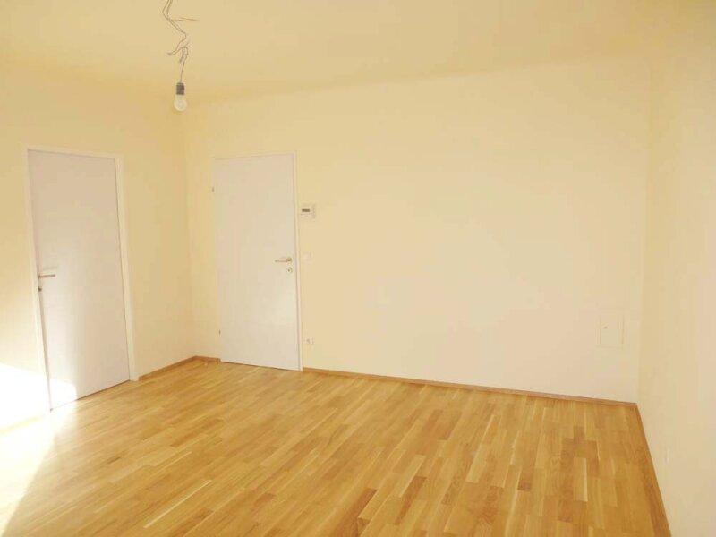 Moderne 3-Zimmer Wohnung Nähe Bahnhof Meidling /  / 1120Wien / Bild 9