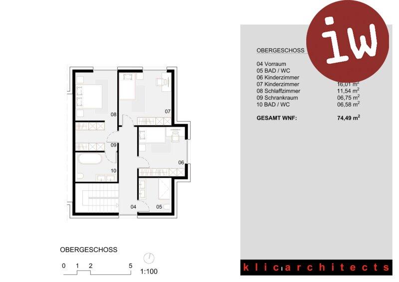 Bauprojekt Villa im begehrten Sachsenviertel, herrlicher Garten Objekt_568 Bild_250