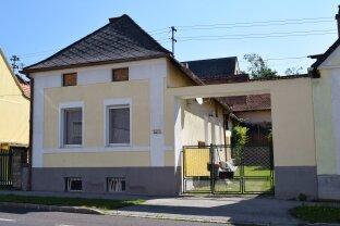 Einfamilienhaus in Markt Neuhodis