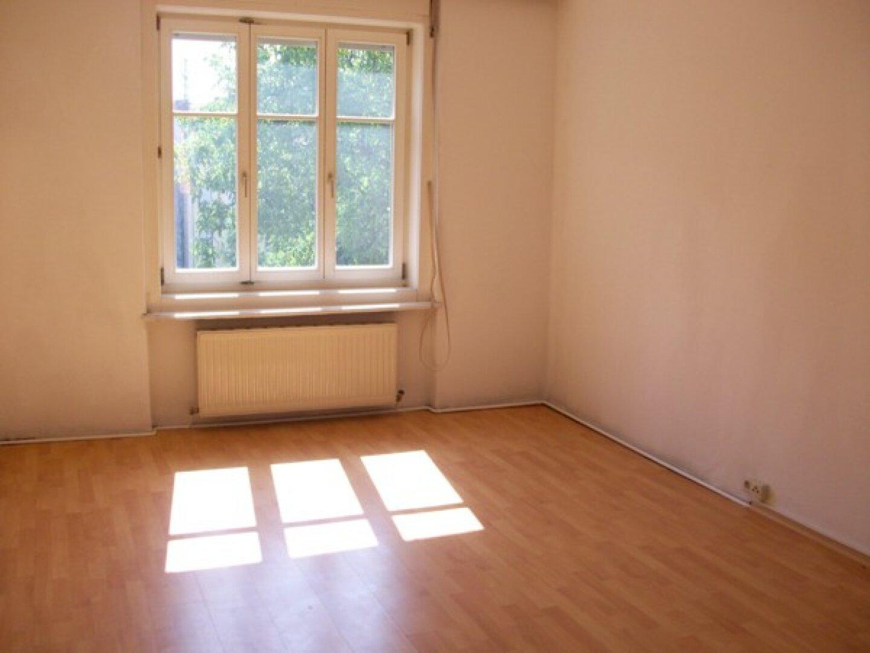 Zimmer1_Peinlichgass