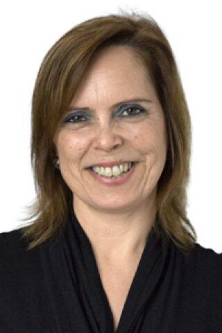 Heidemarie Kubu
