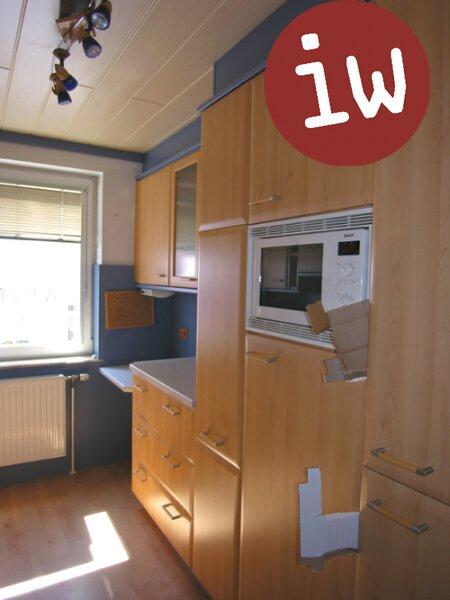 Großzügige 3-Zimmerwohnung in Top.Zentrumslage Objekt_523 Bild_241