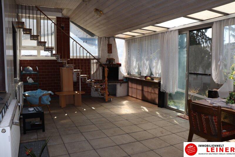 Zweifamilienhaus in Parndorf mit 1000 m² Grundstück Objekt_11604 Bild_229