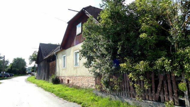 Immobilien Angebot in Dankholz