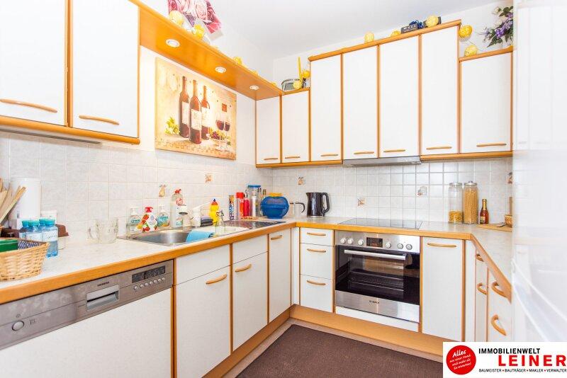 Schwechat - 3 Zimmer Eigentumswohnung direkt gegenüber vom Freibad und Stadtpark ab € 800,- pro Monat Objekt_12021 Bild_130