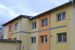 Geräumige 4-Zimmer Wohnung in Wasenbruck