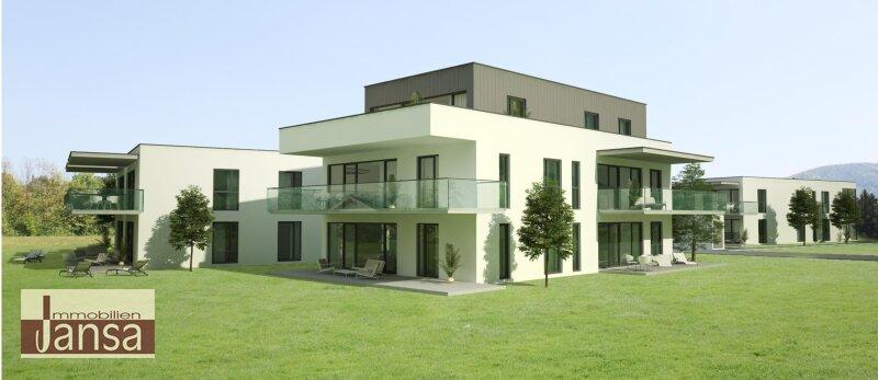 Eigentumswohnung, 9210, Pörtschach am Wörthersee, Kärnten