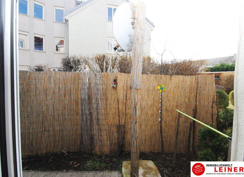 4 Zimmer Eigentumswohnung in absoluter Ruhelage mitten im Zentrum Objekt_9532 Bild_308