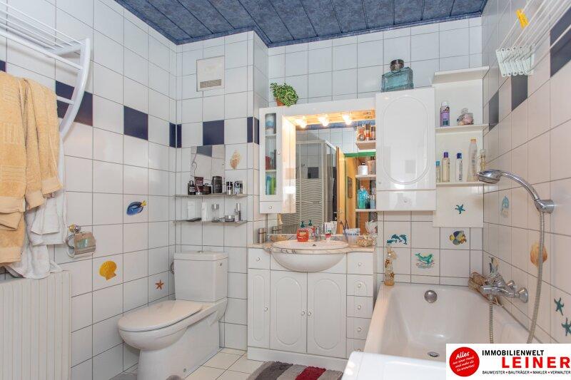 Großfamilie aufgepasst!! Riesige 5Zimmer Eigentumswohnung in Himberg. Objekt_9318 Bild_662