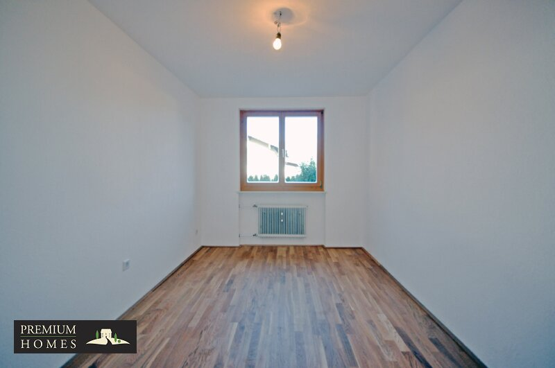Beispielbild für WÖRGL - neu renovierte 3-Zimmer Mietwohnung - Wildschönauer Straße