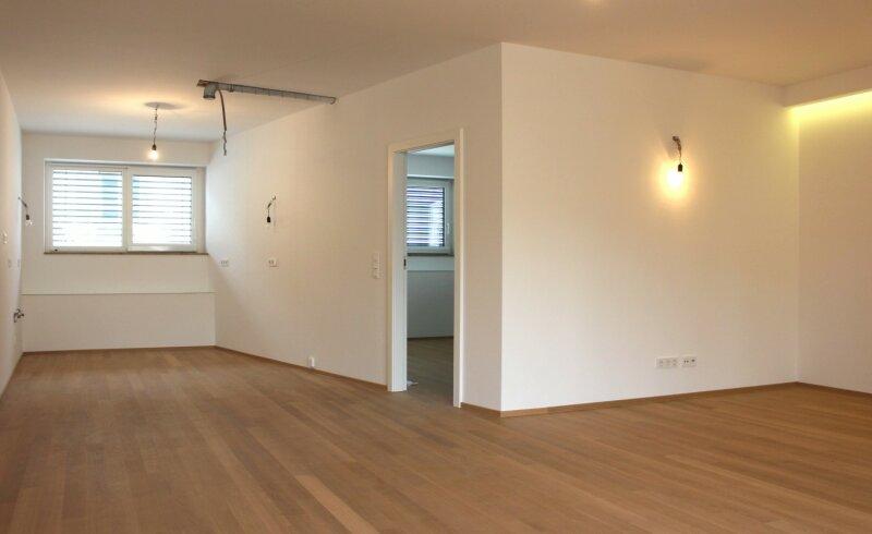 5 Zimmer Wohnung mit Balkon/Terrasse in 1180 Wien !!! /  / 1180Wien / Bild 4