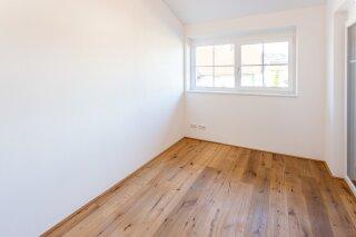 4-Zimmer-Wohnung mit Balkon und Loggia - Photo 4