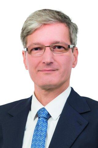 Alexander Kepka