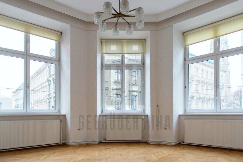 Helle 4-Zimmer-Wohnung in 1030 Wien /  / 1030Wien / Bild 0