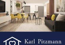 Ihr Ansprechpartner:  Herr Karl Pitzmann Tel.:     0664 13 22 568 E-Mail:     office@kp-immobilien.at