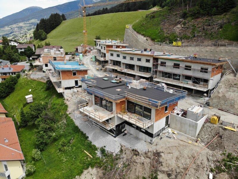 Haus, 6145, Navis, Tirol