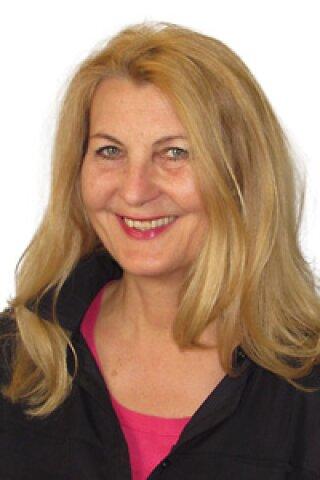 Ulrike Zumtobel