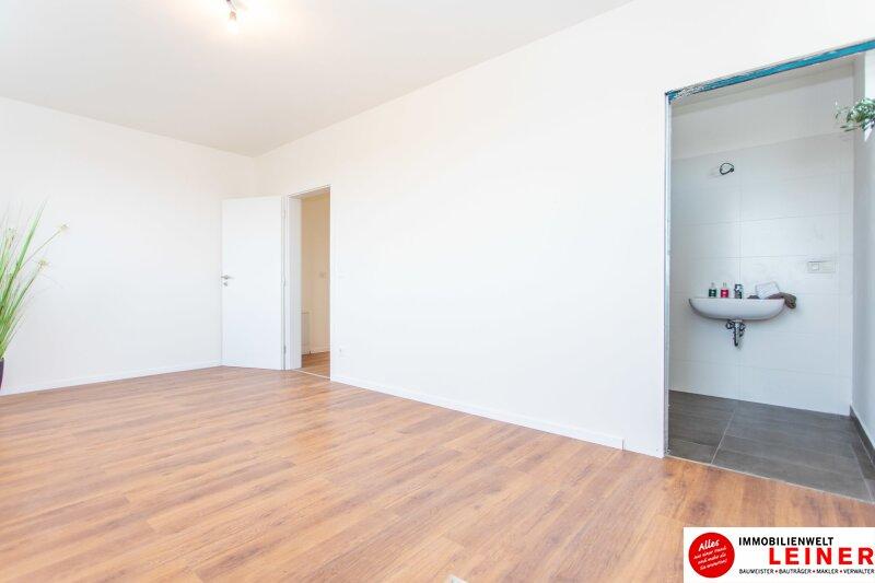 Moderne Doppelhaushälfte in familienfreundlicher Siedlung in Bruck an der Leitha Objekt_10076 Bild_825